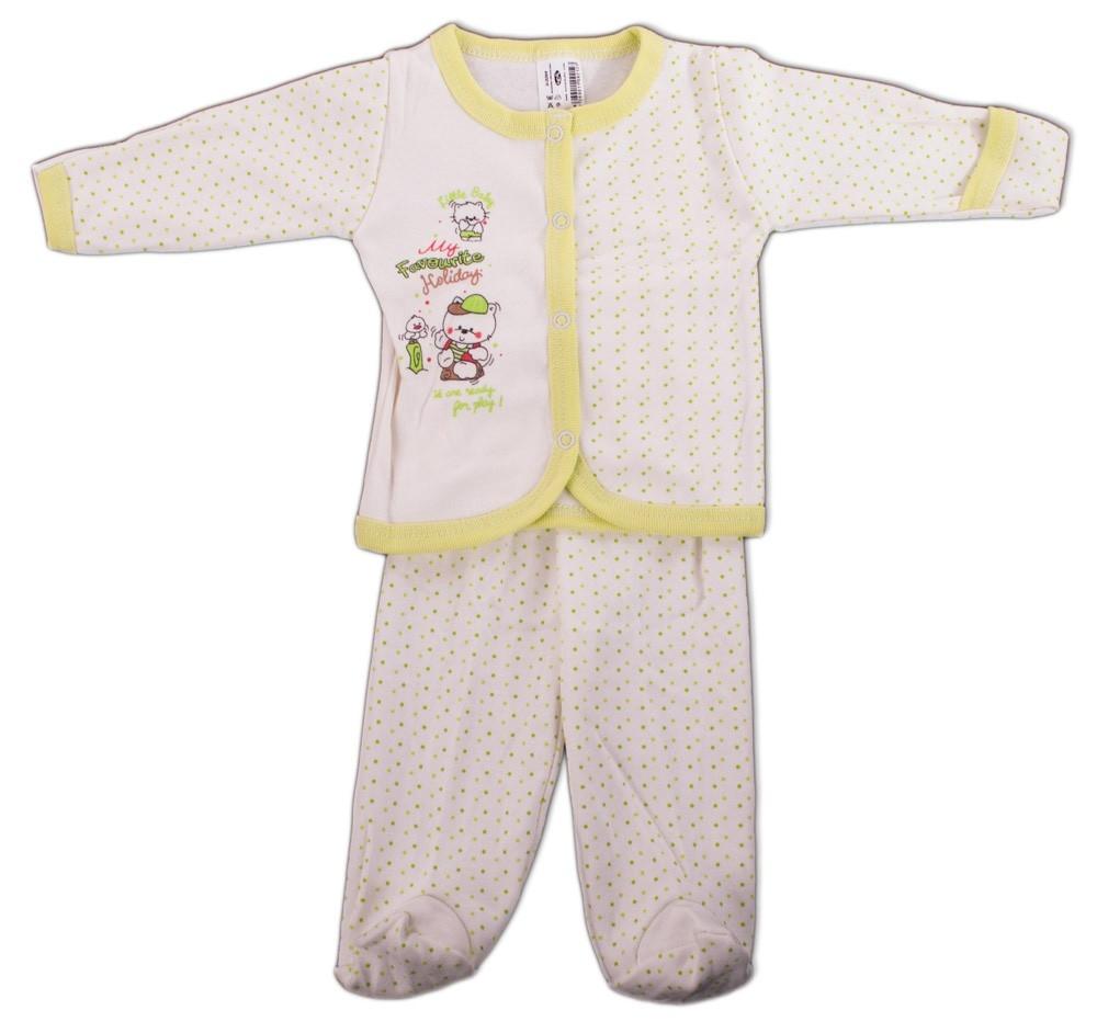 Комплекти пижами