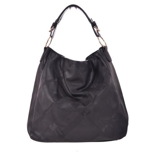 Ежедневни чанти