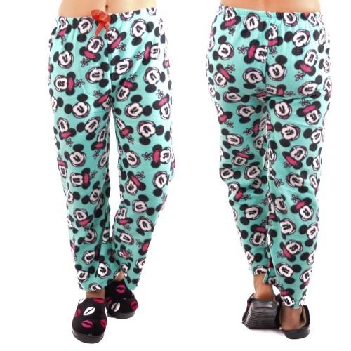 Пижами долнища