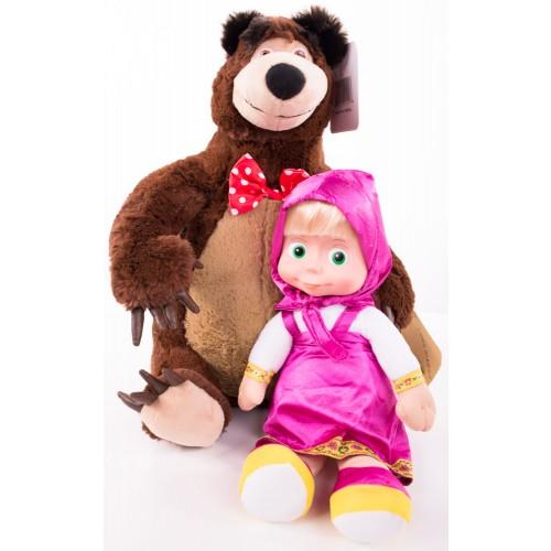 Бебешки и детски играчки