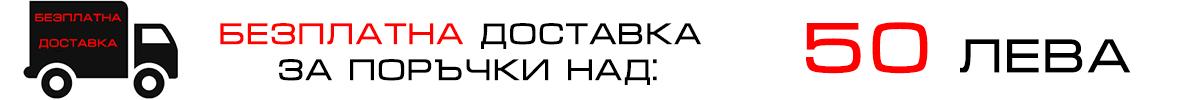 Хавлии и комплекти за баня