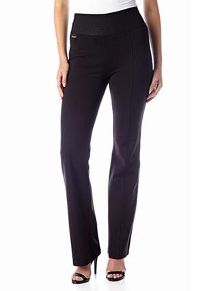 Някой тенденции при дамските панталони