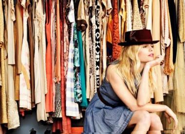 6 модни грешки, които всяка жена е правила поне веднъж