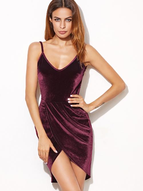 Как да изглеждате секси и красиви в новите си рокли?
