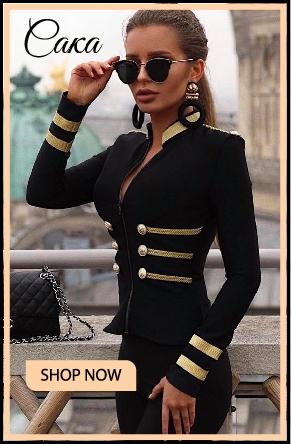 f229bbaf977 Дамски дрехи и рокли онлайн eDrehi.com - Следвай стила си!
