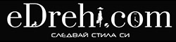 eDrehi.com